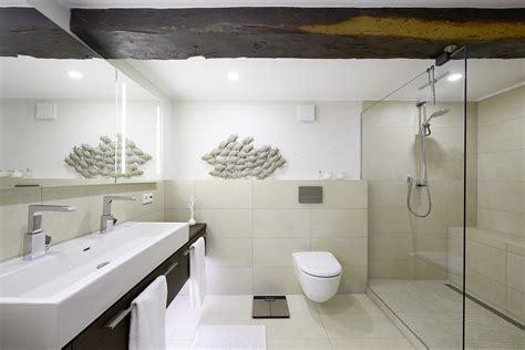 durchschnittliche kosten für neue badezimmer neues badezimmer kosten
