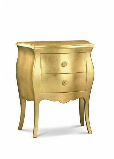 offerte comodini offerte mobili a torino comodino to1252 oro