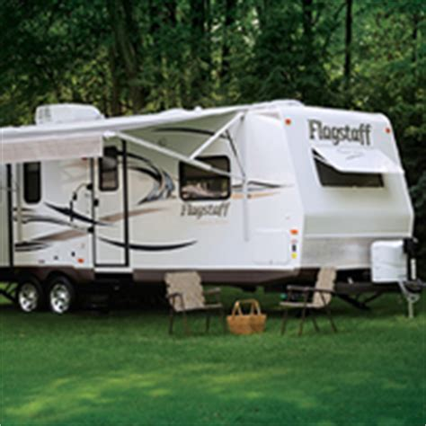 forest river motorhomes for sale greenville sc forest river motorhomes trailers for sale in south