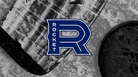 laval rocket hockey