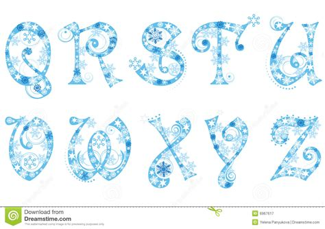 printable frozen font 9 best images of frozen disney printable letters frozen