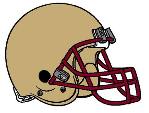 49ers Sketches by How To Draw Ers Helmet