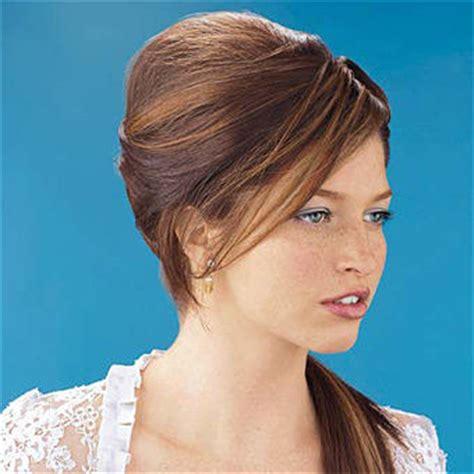 hairstyles appropriate for debutantes debutante hairstyles my new hair