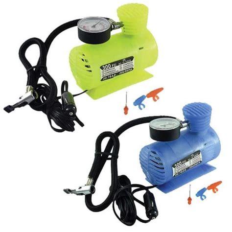 Jenis Pompa Air Mini mini air compressor kenmaster 300 psi kompresor pompa