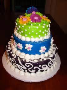 ausgefallener kuchen fancy cake flickr photo