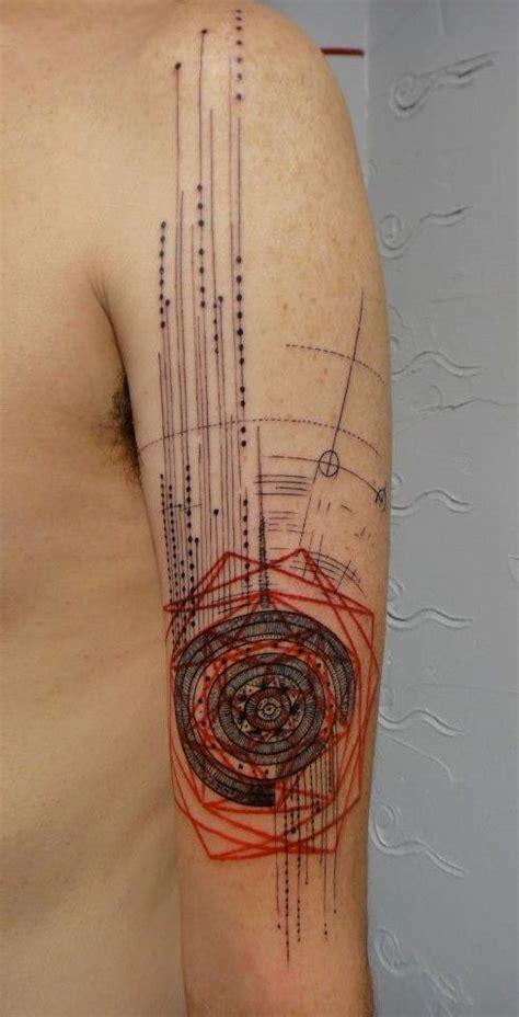 xoil tattoo new york xo 207 l lo 239 c lavenu tattoo pinterest circles facebook