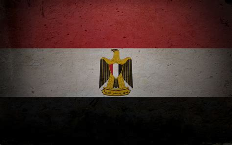 flags of the world egypt flags egypt wallpaper 1920x1200 195428 wallpaperup