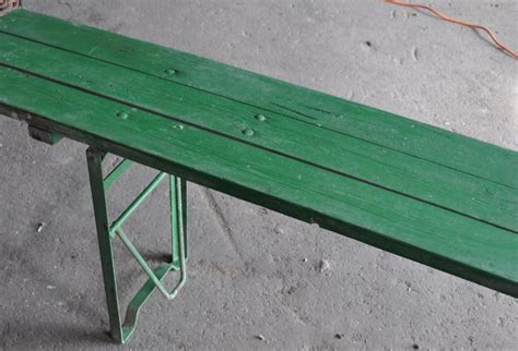 beer garden benches beer garden bench from europe omero home