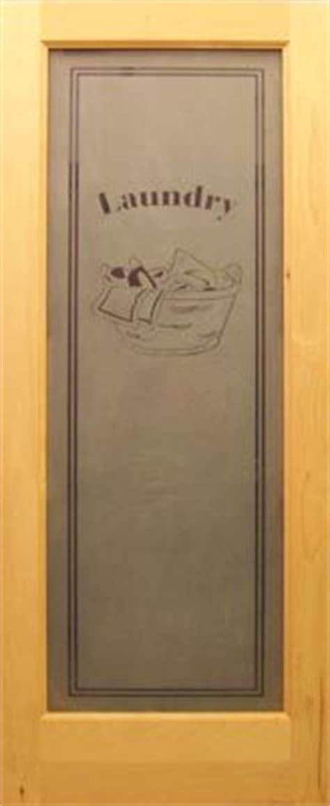 glass light laundry door lowes reliabilt 3 lite frosted glass pivot interior door common