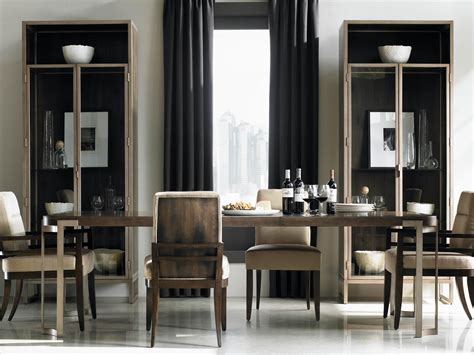 Schnadig Dining Room Set by Awesome Schnadig Dining Room Set Gallery Rugoingmyway Us