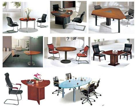 Triangle Meeting Table Small Triangle Conference Table Negotiation Desk Small Meeting Desk Buy Triangle