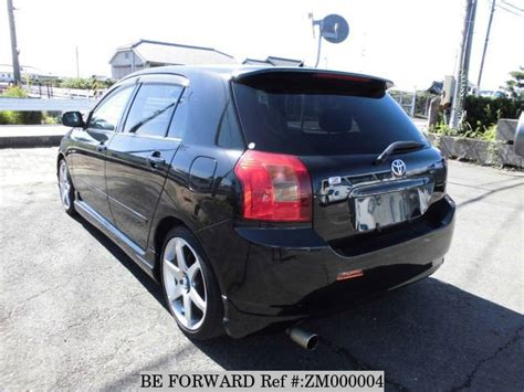 be forward used car toyota contact us autos post be forward classified zambia buy cars in zambia
