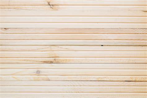 imagen de fondo de madera foto gratis fondo de madera clara descargar fotos gratis