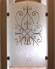 Decorative Etched Glass Interior Doors Etched Glass Interior Doors Page 2 Of 2 Sans Soucie Glass