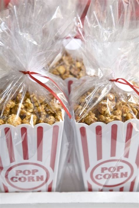 Wedding Favors Sale wedding popcorn wedding favors and sale items on