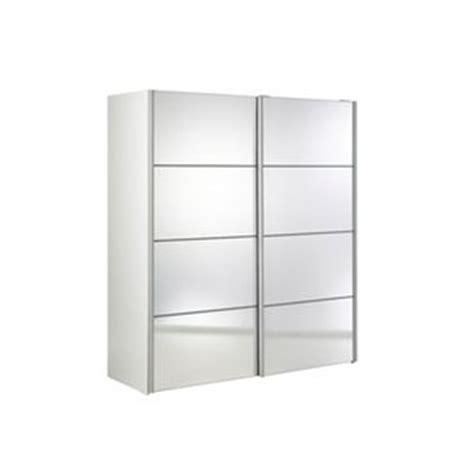 conforama catalogue armoire armoire de chambre conforama