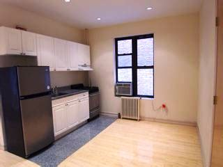 Park Slope Brooklyn 2 Bedroom 2 Bathroom Apartment New New York Apartment 2 Bedroom Apartment Rental In East