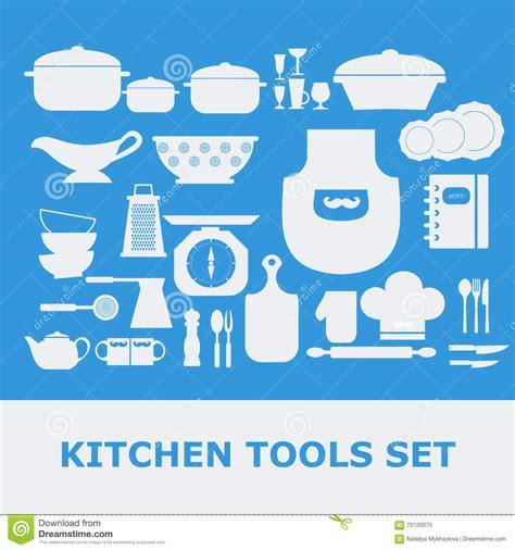 The Kitchen God S Epub Free God S Kitchen Set Times 28 Images Kitchen Set Royalty