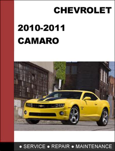 chilton car manuals free download 2012 chevrolet camaro instrument cluster service manual service repair manual free download 2010 chevrolet camaro free book repair