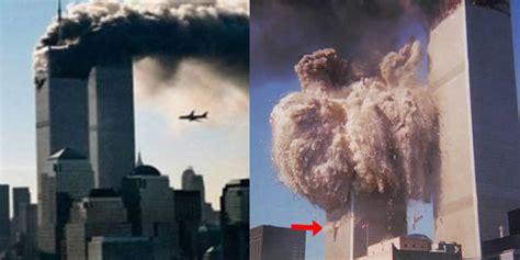 imagenes fuertes atentado torres gemelas las m 225 s fuertes y controversiales teor 237 as de conspiraci 243 n