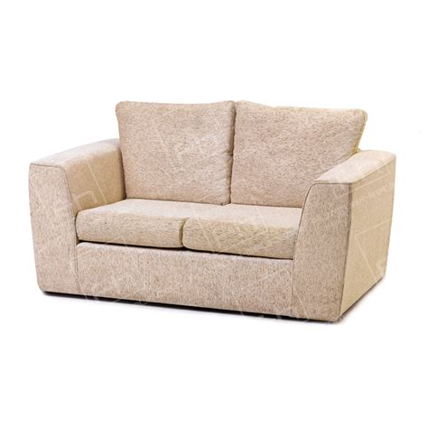 fabric sofa 2 seater natural fabric sofa hire sofa hire london uk