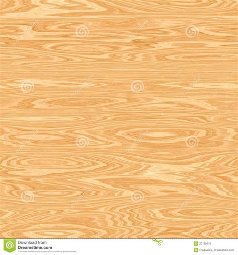 Triplex Floor Plans plywood royalty free stock photo image 20199115
