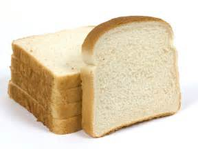 in the battle between health and taste why white bread