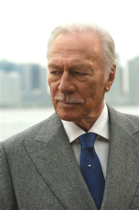 christopher plummer movie roles christopher plummer movies photos salary videos and
