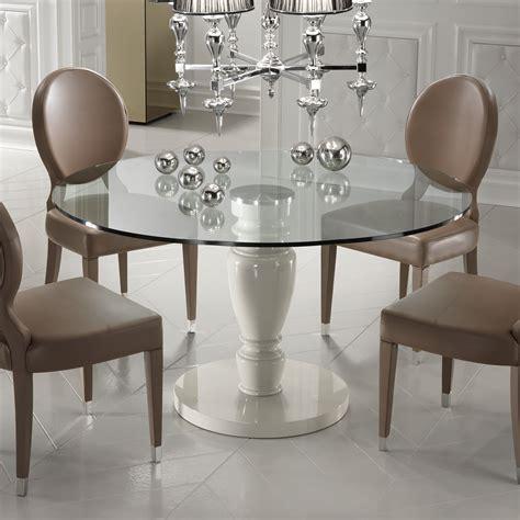 Simple Kitchen Table Italian Kitchen Table Simple Kitchen Table Centerpiece Ideas K C R