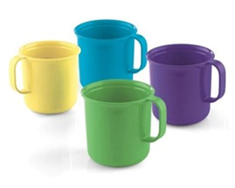Blossom Mug Tupperware other kitchen dining bar tupperware mugs 4 blossom micro suitable was listed for