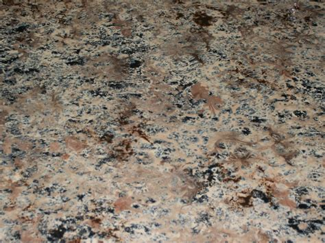 Granite Countertops Problems by Giani Granite Countertop Transformation Review 2 Boys