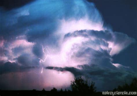 imagenes en movimiento de tormentas rayos tormentas electricas taringa