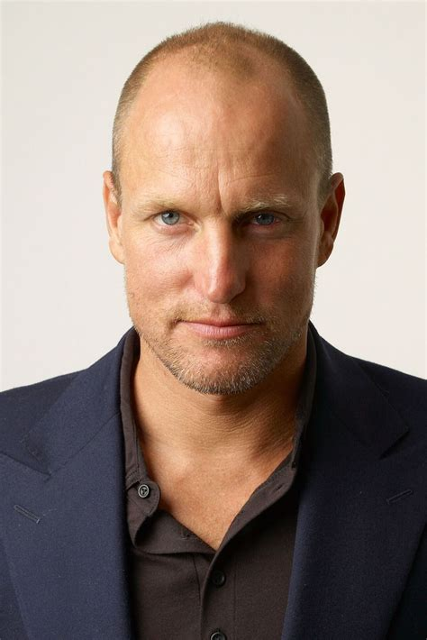 is donnie wahlberg bald woody harrelson bald men who do it for me quot my man