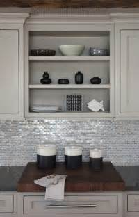 light grey cabinets in kitchen light gray kitchen cabinets country kitchen papyrus
