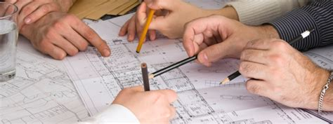 Work From Home Design Engineer Jobs by Building Engineer Montreal Construction Daniel Dargis Inc