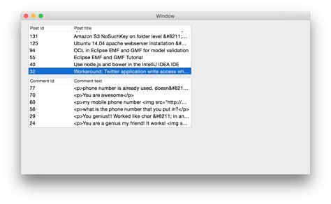 xcode tutorial calendar xcode json phpsourcecode net