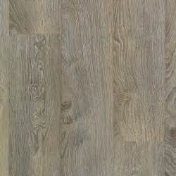 quickstep classic old oak light grey laminate flooring leader stores