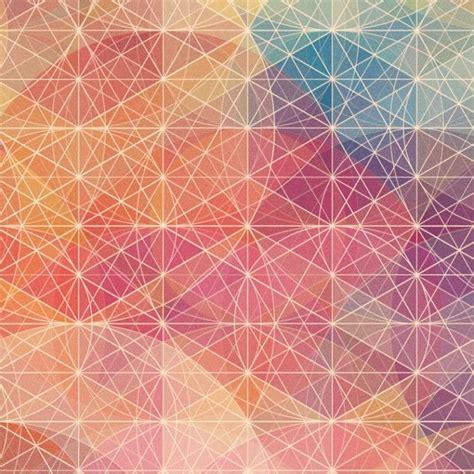 color pattern finder wallpaper pattern structured line over morphing color