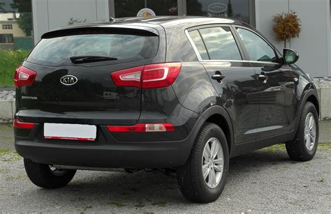 Kia Suvs Reviews Kia Sorento Review In Philippines 2017 2018 2019 Ford