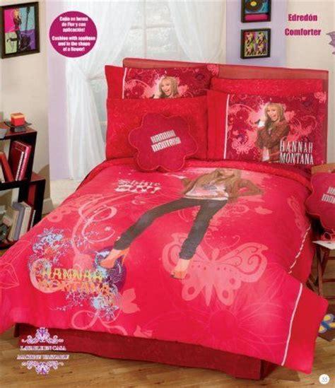 hannah comforter set hannah montana comforter bedding set full by hannah