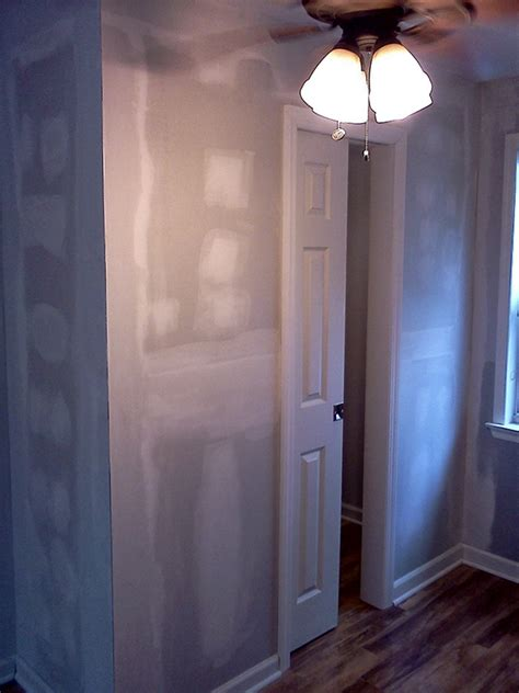 adding a closet to a small bedroom adding a closet storage room on behance