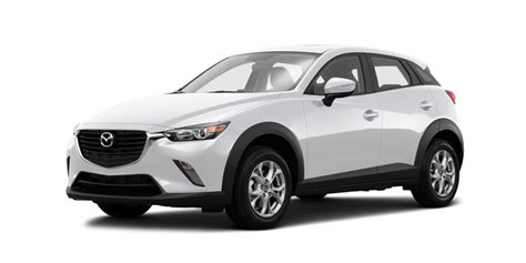bridgewater mazda hebbville mazda dealership