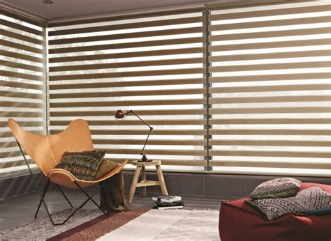 duette shades maten mi casa su casa cortinas