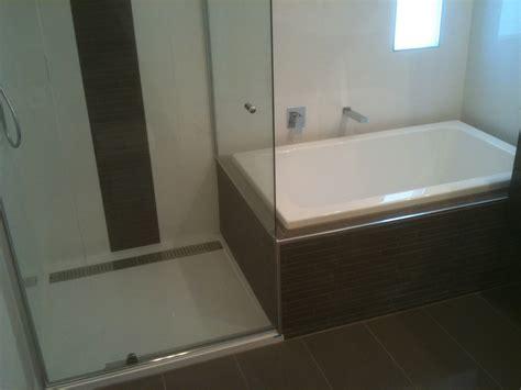 Small Shower Baths bathroom bath bath room of shower estimating price price prices new