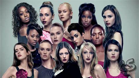 Americas Next Top Model Photos Spark Controversy by America S Next Top Model Cycle 15 Prediction