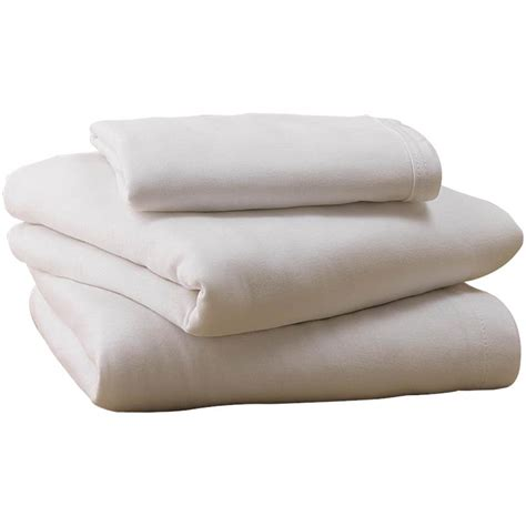 hospital bed sheets rose healthcare contour fitted sheets for hospital beds