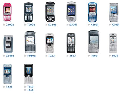 all sony mobile price sony ericsson mobile price list sony ericsson mobile