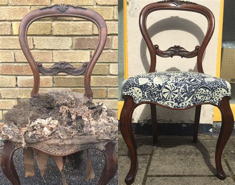 upholstery courses in london upholstery and upcycling classes london in our 18 week