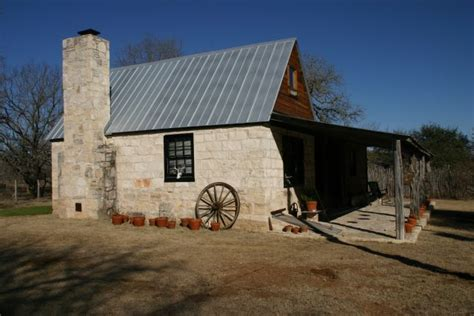 hill country homes for sale 21 best images about texas hill country homes on