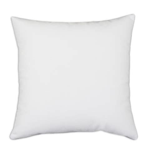 Blank Pillow Covers Wholesale by 25 12x12 Wholesale Blank Solid White Pillow Covers For